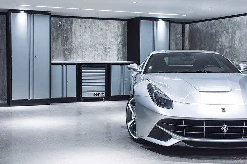 MSS+Ferrari
